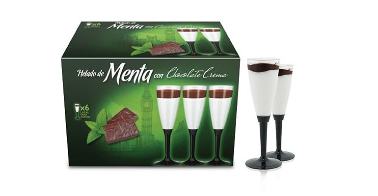ibense-bornay-menta-chocolate