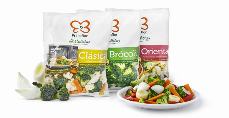 hortalistas-verduras-vapor-primaflor