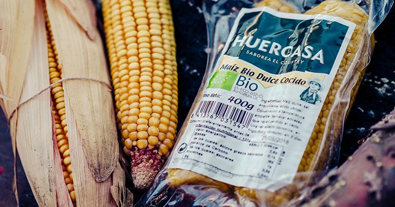 huercasa-maiz-bio