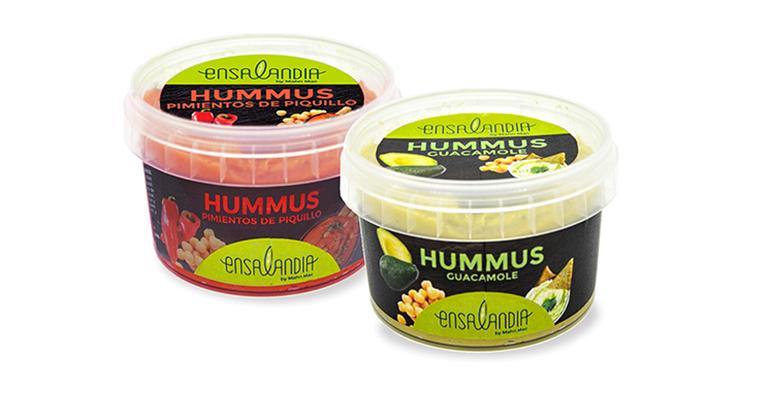 humus-guacamole-piquillo-ensalandia