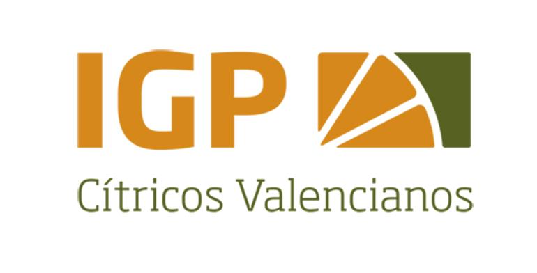 IGP-citricos-valencianos