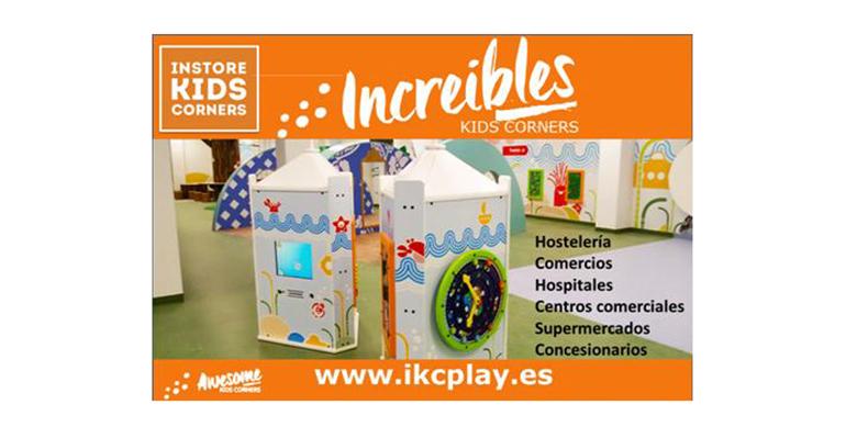 IKC-corners-juego