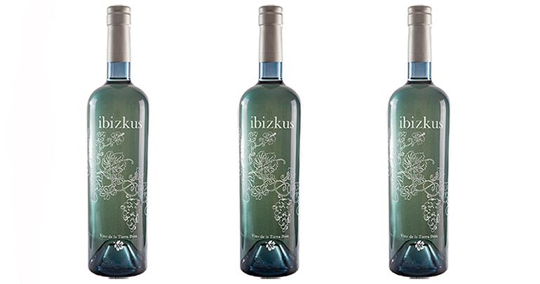 ibizkus-vino-blanco-2015