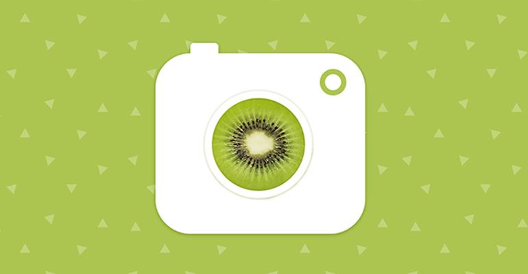 instagram-zespri