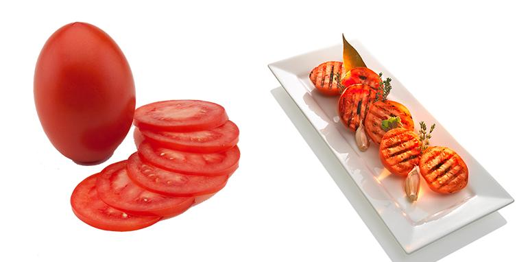 tomate_Intense_Fruit