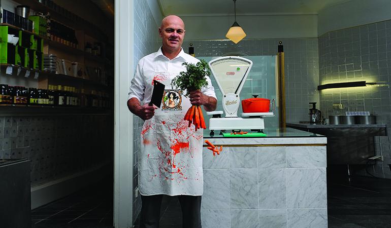 the-vegetarian-butcher-unilever-plant-based-vegetales