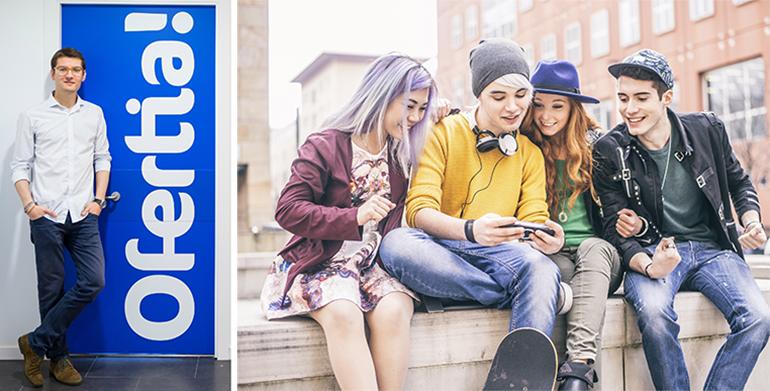 Millenials, claves para rentabilizar a los jóvenes que se hicieron adultos con el cambio de siglo