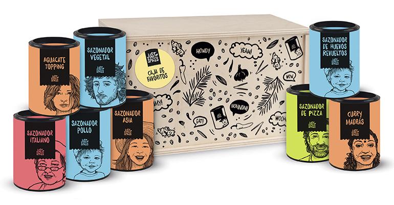 justspices-especias-latas