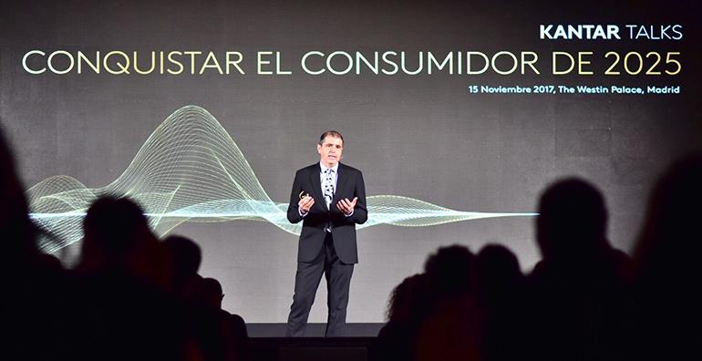 kantar-talks-consumo