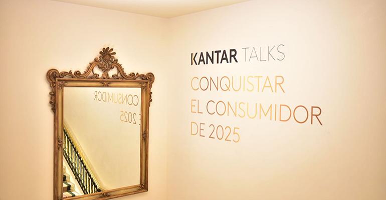kantar-talks-tendencias-2015