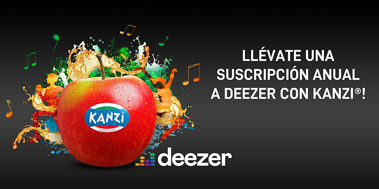 kanzi-deezer-contest