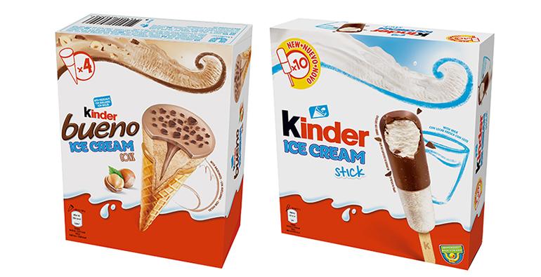 kinder-bueno-cono-pirulo-helado