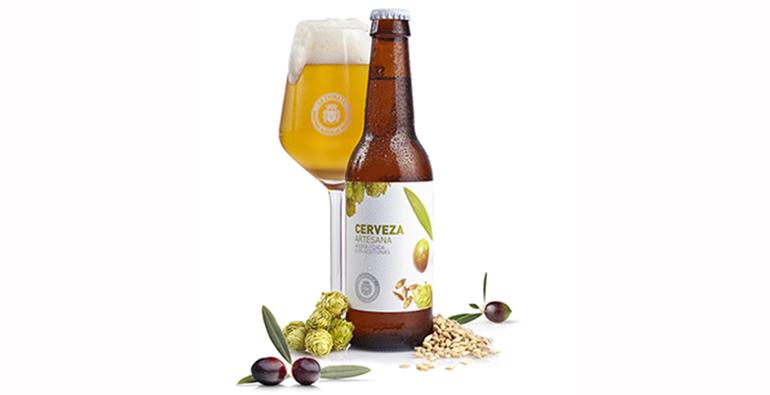 chinata-cerveza-aromatizada