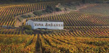 Los ´Quality Innovation Award´ distinguen la trazabilidad de la bodega La Rioja Alta