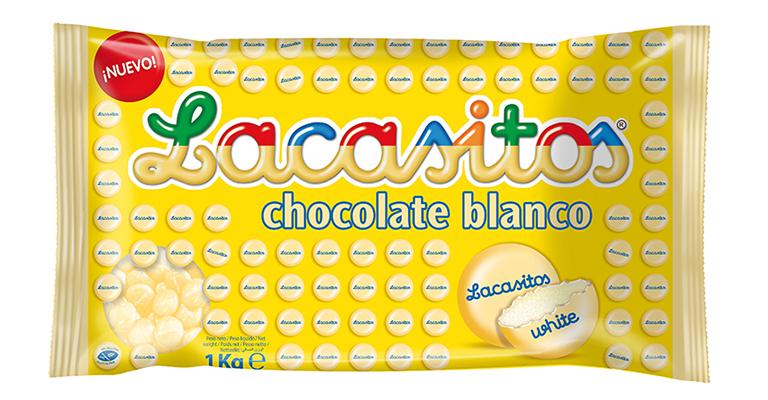 lacasitos-chocolate-blanco-1