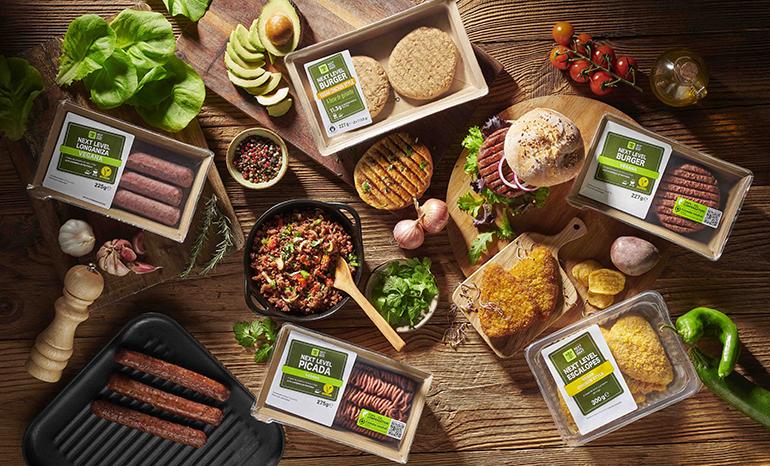 lidl-productos-veggie-veganos-novedades