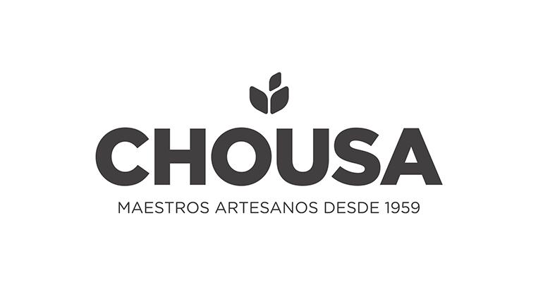 logo-chousa
