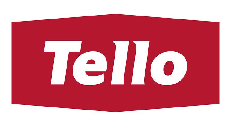 logo-tello-carnicas