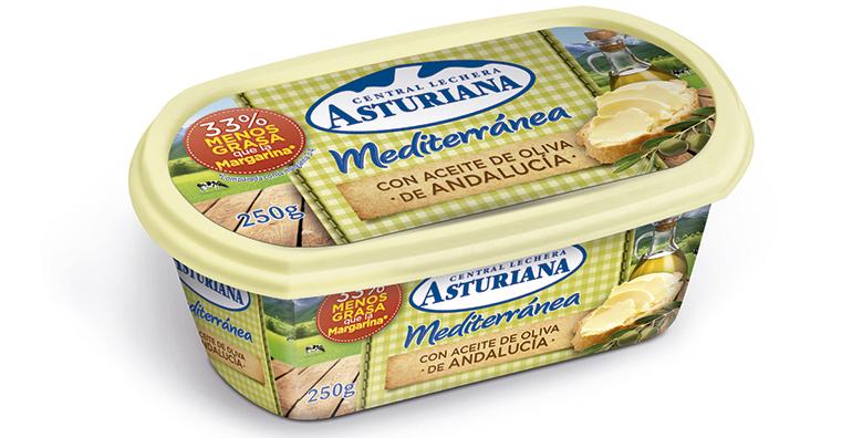 mantequilla-mediterranea-barqueta