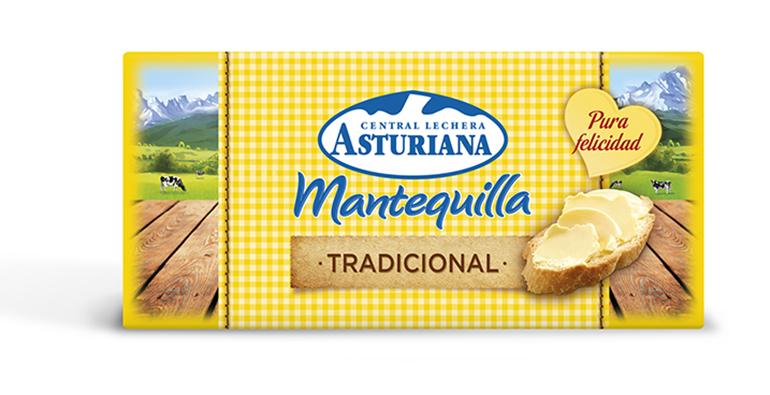 mantequilla-asturiana-pastilla