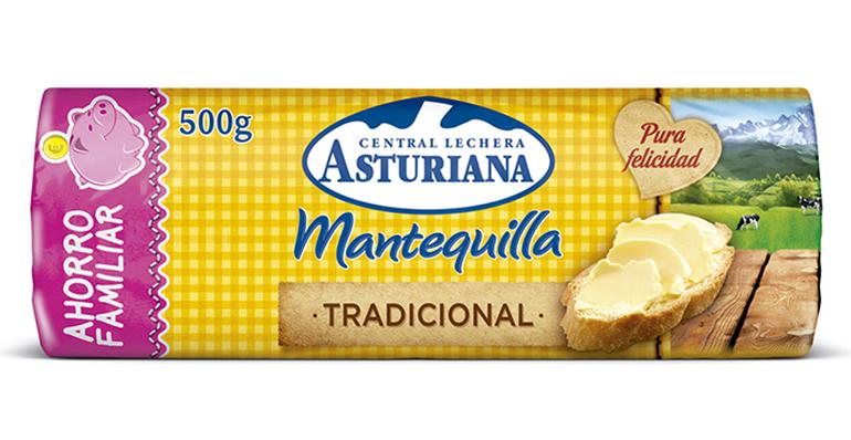 mantequilla-rulo-asturiana