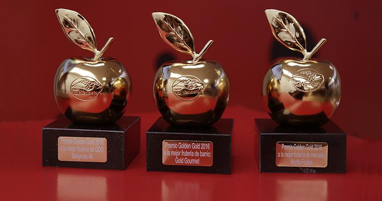 premios-fruterias-manzanas-val-venosta