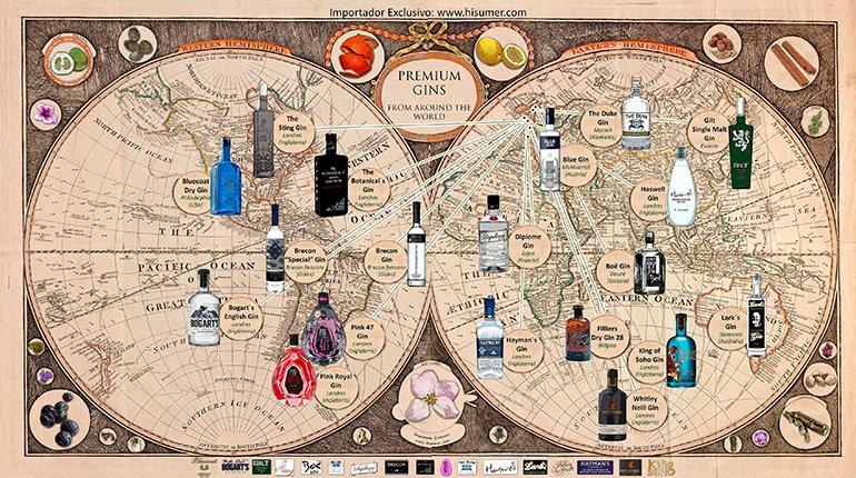mapa-ginebras-central-hisumer