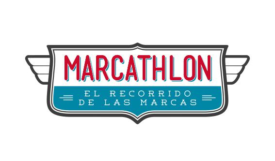 Marcathlon