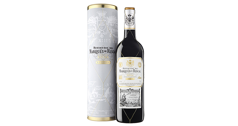 marques-riscal-estuche-metalico-vino