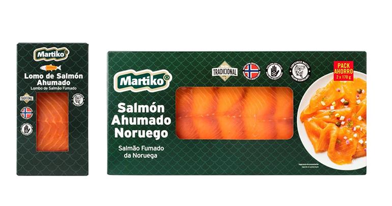 martiko-salmon-ahumado-navidad