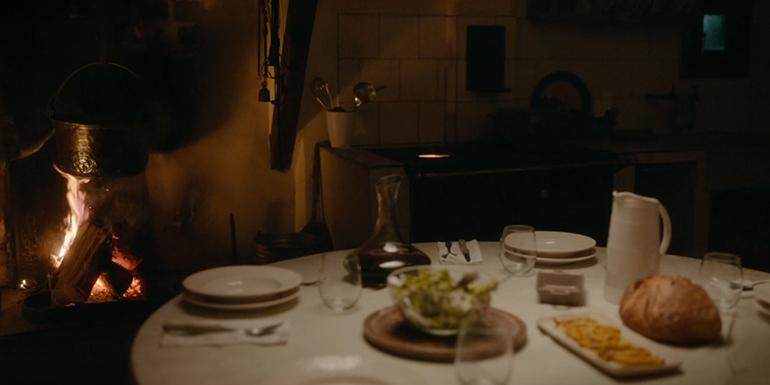 anuncio-martiko-navidad-pato-ahumados