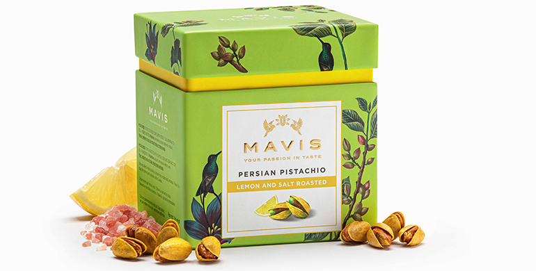 mavis.-pistachos-limon-sal-futos-secos-gourmet
