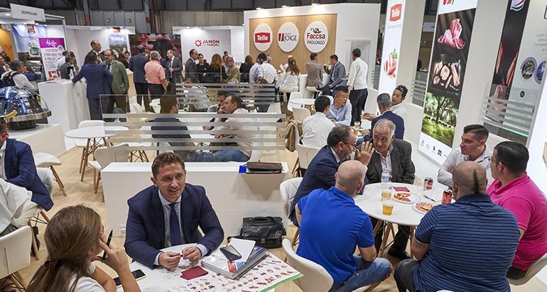 Meat Place, nace la plataforma de servicios al exportador cárnico