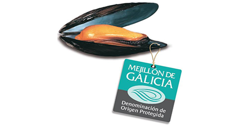Dop-mejillon-Galicia