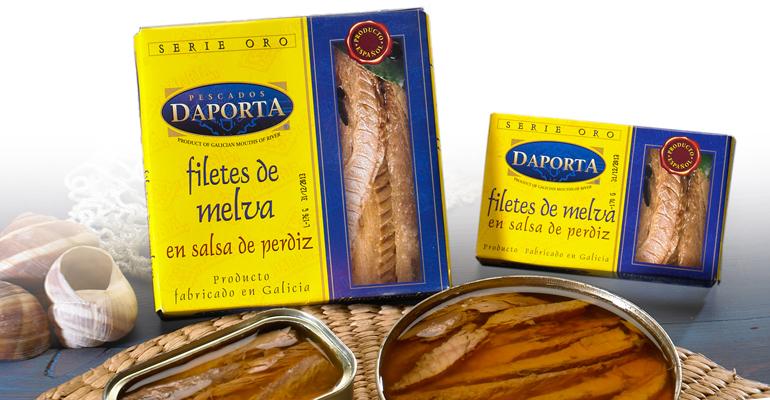 melva-daporta-salsa-perdiz-conservas