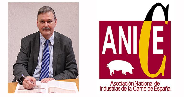 anice-productos-carnicos-innovacion