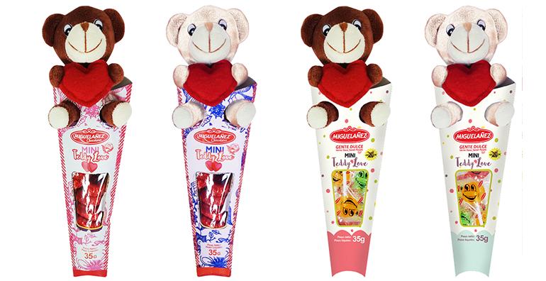 miguelanez-teddy-valentin
