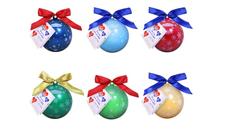 Miguelanez_Navidad_bolas