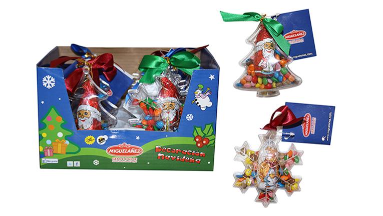 Miguelanez_Navidad_dulces