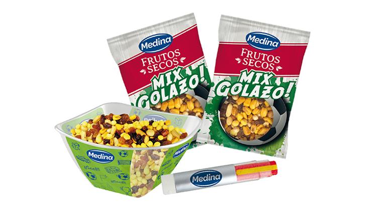 mix-frutos-secos-golazo-mundial-rusia