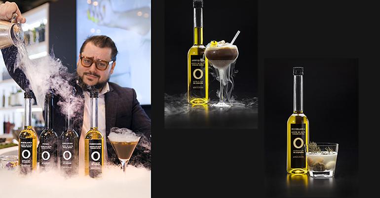 mixologia-aceites-oliva-gourmets