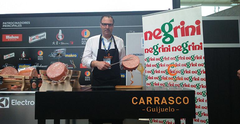 mortadela_negrini_carrasco