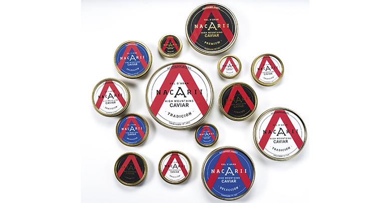 nacariii-caviar-clases