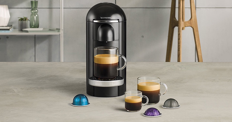 nespresso-cafe-vertuo-maquina-capsulas