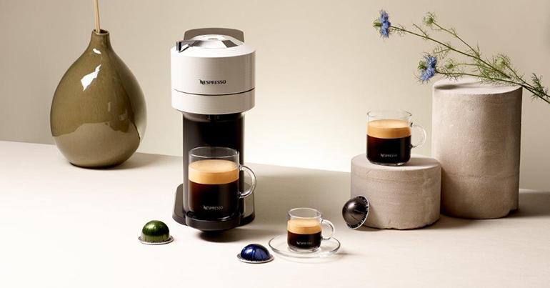 nespresso-nueva-maquina-cafe-capsulas-vertuo