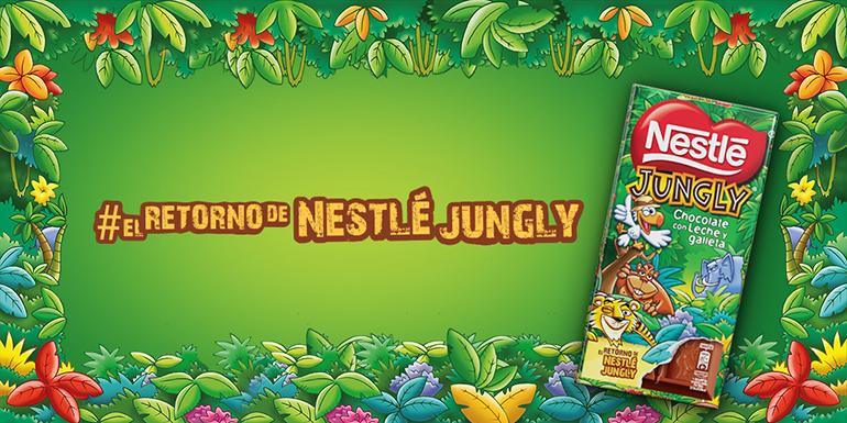 nestle.jungly-chocolate-tableta-regreso