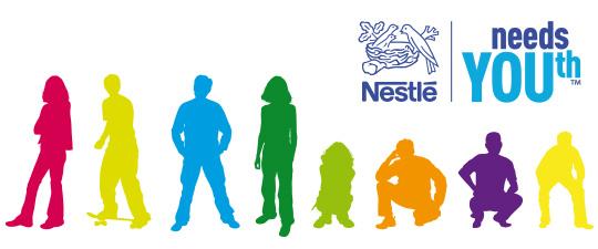 Nestle_needs_Youth_empleo_Juvenil