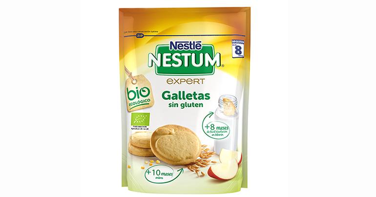 nestum-galletas-sin-gluten