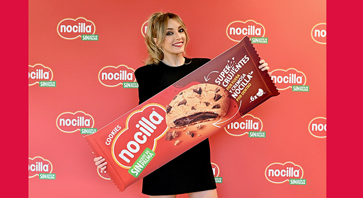 nocilla-cookies-anna-simon-galletas