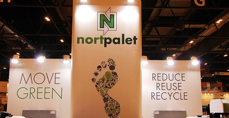 nortpalet-cajas-palets
